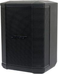 Bose S1 Pro PA system