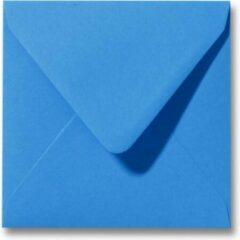 Enveloppenwinkel Envelop 12 x 12 Koningsblauw, 60 stuks