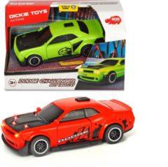 Smoby 203752009 speelgoedvoertuig