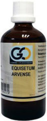 GO Equisetum arvense 100 ml