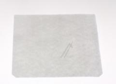 Philips Microfilter für Staubsauger 432200493671