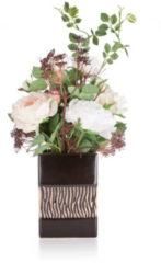 Fleurange Rosenbouquet