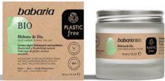 Babaria Bio Crema Moisturiser During The Day 50ml