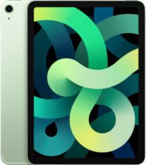 Apple iPad Air A14 10.9 Wifi+Cellular 256GB Groen (2020)