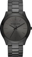 Michael Kors MK8507 Slim Runway Herenhorloge 43 mm