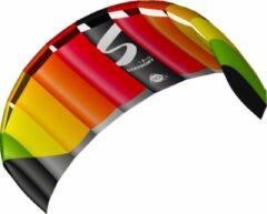 HQ Symphony Pro 1.8 R2F Rainbow