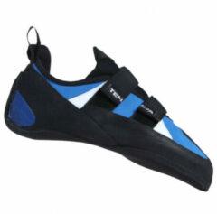 Zwarte Tenaya - Tanta - Klimschoenen maat 9 zwart