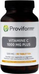 Proviform Vitamine C1000 Mg Plus (90tb)