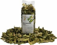 Tropical carribean products Bos Zuurzak Thee