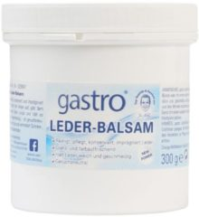 Gastro Lederbalsam 300 g