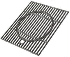 Campingaz Culinary Modular Cast Iron Grid Gietijzeren Rooster