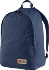 Fjällräven Fjallraven Vardag 16 Backpack / sportieve rugzak Unisex - Storm