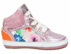 Roze Shoesme BP7S026