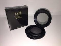 Zwarte Face Nico Baggio Baked Color Eye Shadow 61