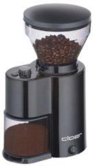 Cloer 7520 sw - Kaffeemühle 300g, elektrisch 7520 sw