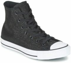 Zwarte Converse 553345C