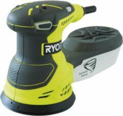 Ryobi ROS300A 300 W excentrische schuurmachine