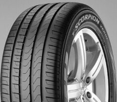 Pirelli Scorpion Verde 235/55 R19 105V XL VOL zomerband