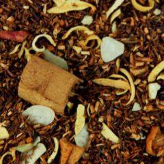 Come and Tea - Rooibos Sensation - Losse thee - 50 gram - Rooibos thee - gezondheid