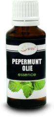 ViVio Pepermunt Olie essence 30ml