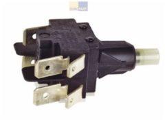 Matura Tastenschalter 1-fach für Waschmaschine 620005800