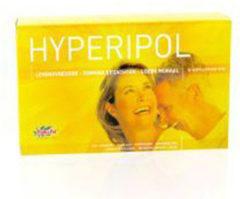 Purasana Mattisson Plantapol Hyperipol Amp Mat – 20x10