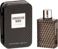 Linn Young - Admiration Black Eau De Parfum 100ML