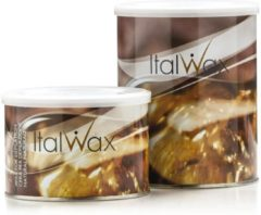 ItalWax Natural Warm Wax