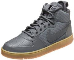 Nike Sportswear Sneaker »Court Borough Mid Winter«
