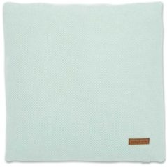 Baby's Only Baby's Only Kussen Classic Mint 40 x 40 cm