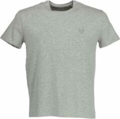 Guess T-shirt Grijs