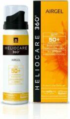 Heliocare 360º SPF50+ air gel 200 ml
