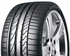 Universeel Bridgestone Potenza RE 050A 275/30 R20 97Y RFT XL *
