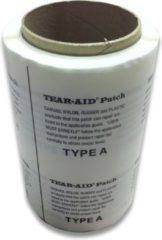 Transparante Tear-Aid A 25x15cm