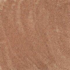 Van Heugten Tapijttegels Mozart zalm 50x50cm hoogpolige tapijttegel 3m2 / 12 tegels