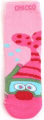 Roze Sokken Chicco 01063704000000