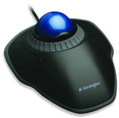 Kensington Trackball Orbit con rotella di scorrimento USB
