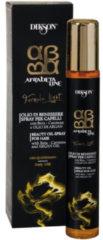 Dikson Argabeta Oil Spray 100 ml