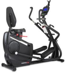 Zwarte Inspire Cardio Strider 3.1