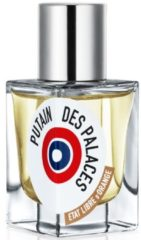 ETAT LIBRE D ORANGER ETAT LIBRE D'ORANGE Putain des Palaces 30 ml