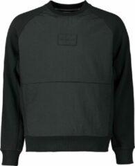 Calvin Klein Pullover - Slim Fit - Zwart - M