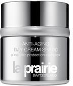 La Prairie Hautpflege Feuchtigkeitspflege Anti-Aging Day Cream SPF 30 50 ml