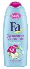 Fa Douchegel Sumertime Moments 6-pack (6x250ml)