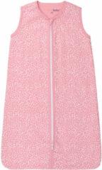 Roze Briljant Baby ZOMERSLAAPZAK MAAT 70 MINIMAL 37R/ PINK