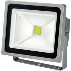 BRENNENSTUHL Chip LED-Leuchte L CN 130 IP65 30W 2100lm Energiee