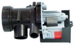 Fagor Ablaufpumpe für Waschmaschine 55X3376