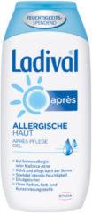 Ladival Allergische Haut Apres Gel
