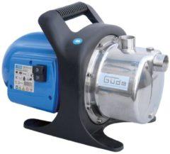 Güde Elektro Gartenpumpe JG 1000 E | 1.000 Watt