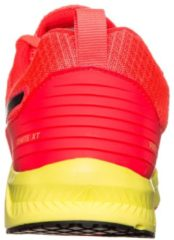 Ignite XT V2 Trainingsschuh Herren Puma red blast / safety yellow