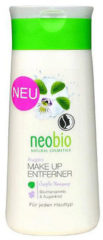 Neobio Make up remover 150 Milliliter